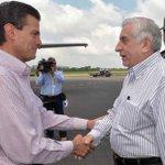 #Tabasco se lo reclama Sr Presidente @EPN https://t.co/d0W3iiiJxZ #Centro #Mexico #twittab #Noticias #Enterate https://t.co/Ta6guMsMDO