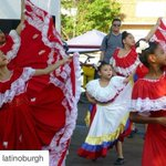 Come to Beechview on 5/7 to #celebrate #CincoDeMayo from 12-8pm next to Las Palmas on Broadway. #Mexico #Pittsburgh https://t.co/Ah7a8t8S8F