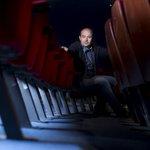 Un nouveau directeur pour le @TheatreSorano ???? https://t.co/sSSM30Npzt https://t.co/JOuIRzJERt