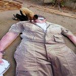 Maranamass cutout getting ready in kerala..!!???????????????? #24TheMovie @Suriya_offl @rajsekarpandian @24MovieOffl https://t.co/a9xvPZbcOQ