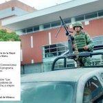 #VisitaPresidencialTabasco   Todo listo para la llegada de EPN al estado https://t.co/pBNujak1Mp https://t.co/70EkeCn2ks