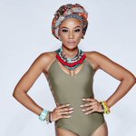 Heres a preview of some new 2016 images to come. Whos excited?!  @bonang_m 👑🐝 https://t.co/xp38sCtAnS