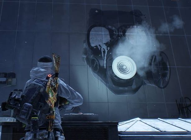 Go behind the scenes and learn more about @TheDivisionGame's awesome graffiti! >> https://t.co/M8A5yjbLqr || https://t.co/Fg77Rh4bCb