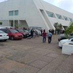 #Enterate Antes del medio dia Av. Los Rios estará cerrada ya que será la ruta de entrada del Presidente #Tabasco https://t.co/6RXIWhS4Tf