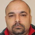WANTED: Eiad Walid Elfarou for breach of parole. Known to frequent Ottawa-Gatineau area. #ottnews #gatnews https://t.co/KWPakI2rhj