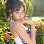 AOA release more summery individual teaser images for comeback https://t.co/AcsrLF5bo9 https://t.co/8pPT6JtGae