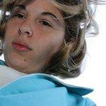 Suzane von Richthofen antecipa saída temporária de Dia das Mães https://t.co/Fn4CSzWE6x #G1 https://t.co/gqiWOxv2Et