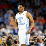 UNC F Kennedy Meeks will withdraw from the 2016 NBA Draft process and return to UNC for his senior season. https://t.co/PCfeA4Acym