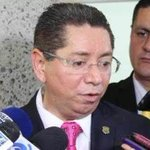 Ni las negociaciones ni la tregua son delito dice Fiscal Douglas Meléndez https://t.co/jgsv5Cf8KV https://t.co/YTHHD1RbM2