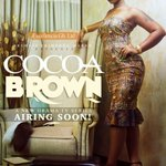 Shatta Michy to play Tsotso in new #CocoaBrown series | https://t.co/YnhcfOeZ1C via @sharethis cc: @virgindelay https://t.co/9Fj6iy2tY7