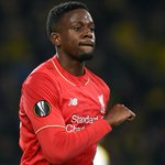 A positive injury update on @DivockOrigi: https://t.co/IS4K3hjs0p https://t.co/yMwLsOmAmY