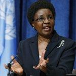 Breaking: Rais @MagufuliJP amteua Dkt Asha-Rose Mtengeti Migiro kuwa Balozi wa #Tanzania nchini Uingereza. https://t.co/uMKB8ofAs8