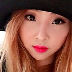 Former #2NE1 Member #Minzy Announces Future Plans In Letter To Fans On Instagram https://t.co/LcUG2UKhkT https://t.co/oVkwVTWkjE