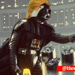 To those still vowing to #NeverTrump, #MayThe4thBeWithYou. https://t.co/ck7xlRVpoJ https://t.co/VJxeFpyQRF