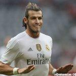 Après Bale, Ronaldo ? #CroisonsLes ! #RealvCity #RMAMCI https://t.co/41vjxpAAWb