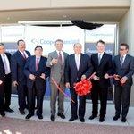 Esta nueva planta de @CooperStandard pasa a formar parte de la creciente industria automotriz de nuestro estado https://t.co/oPPS9lRyeU