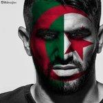 بأي عين يرى الجزائريون ابن بلدهم رياض محرز الذي توج أفضل لاعب في الدوري الانجليزي؟ الجواب الليلة في #صدى_الملاعب https://t.co/EmoZr3cQRU