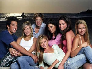 Remember MTV's Laguna Beach: The Real OC? It is time to get VERY excited!