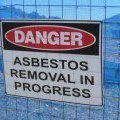 Weak regulation allowing #building materials with #asbestos into Australia: report @abcnews https://t.co/8wKmZOSRpS https://t.co/gM9tkJbguZ