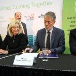.@cityofhamilton approves $50M poverty plan https://t.co/rt1L000u3J @CBCHamilton #HamOnt https://t.co/o1VQEKbXvM
