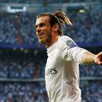 ÚLTIMA HORA: Real Madrid vence al City y jugará la final de la Champions con el Atlético https://t.co/0zUmoindI8 https://t.co/yFWufpzqHX