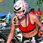 Carolina Dementiev también dio positivo tras el IronmanPanamá https://t.co/DKsUD1rlYv https://t.co/CvXb58cbn8