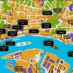 Leinen los! Das Programm des #Hafengeburtstag als interaktive Grafik. Viel Spaß! https://t.co/xSwYXHKx64 https://t.co/EUonTE6x33