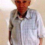 Se solicita la ayuda de la ciudadania para localizar a familiares o amigos  del Sr. Sabino Alanis Conde (1) https://t.co/2RkOLGoq1R