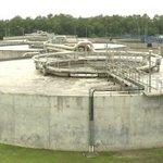Avanza cronograma para la ampliación del Saneamiento de la Bahía https://t.co/mPudzUku24 #Panamá https://t.co/YGYDRkp36v