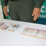 Policía entregó más 62 millones de pesos en recompensas https://t.co/mXpXFc37bT #EU #Cartagena https://t.co/g3jVWpAIUs