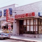 Shanghai Inn / 1945 W. Lawrence Chicago, IL. (1960-1995) #Chicago #ChicagoHistory https://t.co/d2kgAaub0Y