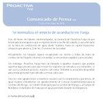 Gerencia @ProactivaTunja1 da por terminada la emergencia por desabastecimiento de agua en #Tunja https://t.co/pUd8exh4m7