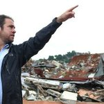 .@MarioEtchelecu asegura que ya fue evaluado por el presidente @JC_Varela. ---> https://t.co/gyQqT5TGZy https://t.co/ZmaWPWOGUr