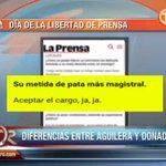 Sectores de gobierno y oposición piden que el ministro y viceministro de seguridad renuncien. #Panamá https://t.co/y3wHPXv1fN