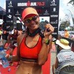 ¡TRISTE! Carolina Dementiev Carolina dio positivo con clostebol en el Ironman Panamá. Será suspendida por 24 meses. https://t.co/3QqJfKeTZi