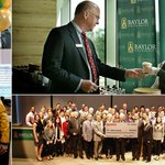 ExxonMobil celebrated '#Baylor Day' in Houston. Will your company help BU, too? https://t.co/c7ouJpEmS7 https://t.co/leo2Y5L8Kt