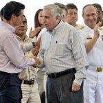 Presentará EPN plan de rescate por 5.4 mil mdp en #Tabasco   #VisitaPresidencialTabasco https://t.co/8nxsU4HVFG https://t.co/xksvSoMI7Z