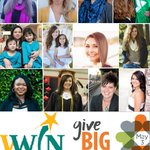 #GiveBIG has been extended one more day everyone!So GiveBIG by today to lead BIG!https://t.co/3zsOOUtHes https://t.co/Pe6LewW0cC