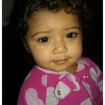 AMBER ALERT: Toddler A-Yana Burton is missing in Auburn. Search on for black Chrysler, license plate WA #AUY0186. https://t.co/wisb7NcGha