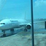 Avión de Turkish Airlines llega por primera vez a #Panamá https://t.co/H4P6kTsFpH https://t.co/5BSE5si9gL