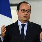 Economie: les Français sévères pour Hollande mais ne croient pas à la droite et au FN >> https://t.co/88iHGcf74F https://t.co/7KssHKHU8e