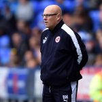 ICYMI: Manager McDermott talks squad selection and opportunities for youngsters this weekend https://t.co/qsNVXccQon https://t.co/Gt4nh7Y0ae