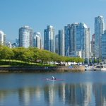 50 things to do in #Vancouver https://t.co/AiDjEIdGwL https://t.co/AGb2upw2uR