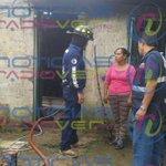 #Policiaca Arde casa en la colonia 12 de Diciembre en #Xalapa https://t.co/eW5B1vi9KE #Veracruz @spcver https://t.co/6eCLAuYZSa