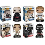 RT & follow @OriginalFunko for the chance to win a Star Wars Pop! prize pack! #MayThe4thBeWithYou https://t.co/RPWRFmlTvr