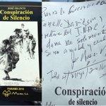 Gracias al Poeta Franco por este detalle ???? @INACPanama https://t.co/gFXs9iQ0HN
