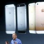 #Ciencia Apple pierde la exclusividad del iPhone en #China < #Xalapa #Veracruz #México https://t.co/AKB0djo4zT https://t.co/jSatPayNom