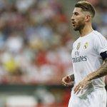 """Ramos : """"Il y a cinq mois, nous naurions pas crû quon irait en finale..."""" https://t.co/cTYK02gXov"""