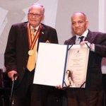 #NacionPA Inac premia al poeta José Franco con un cheque sin fondo https://t.co/GnYE1SHXrc https://t.co/EK4ZZLlHHa