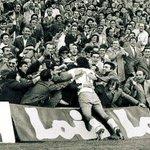 Gol de Arrúa! Real Zaragoza. https://t.co/QO6gmCcQO3